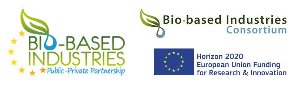 BBI_BIC_EU logot_ver2_100dpi