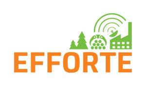Efforte_logo_highres