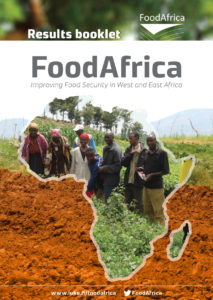 foodafrica-results-frontpage