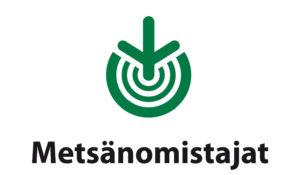 logo-metsanomistajat_pysty