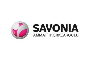 SAVONIA_logo+amk_cmyk-1