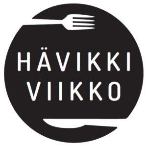 havikkiviikko_logo_2014_musta-e28093-kopio