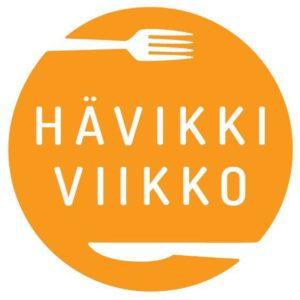 havikkiviikko_logo_2014_oranssi-e28093-kopio