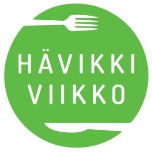 havikkiviikko_logo_2014_vihrec3a4-e28093-kopio