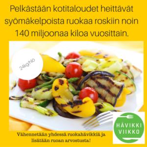 kotitalouksien-ruokahc3a4vikki140milj