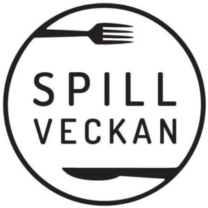 spillveckan-logo-vit