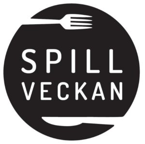 spillveckan_logo_original_black-e28093-kopio