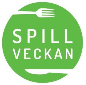 spillveckan_logo_original_greenjpg