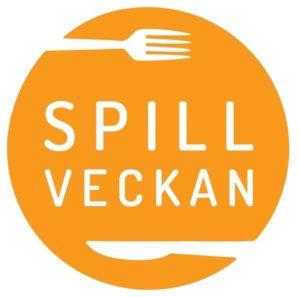 spillveckan_logo_original_orange