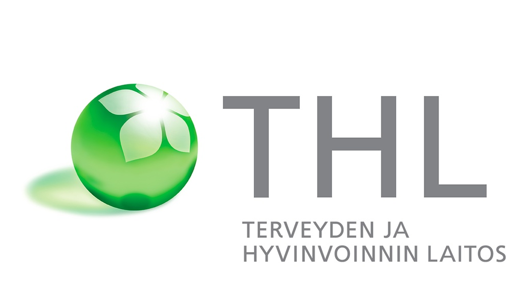 Kuvahaun tulos: thl logo