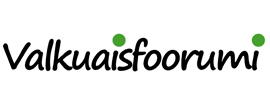 Valkuaisfoorumi-logo-270