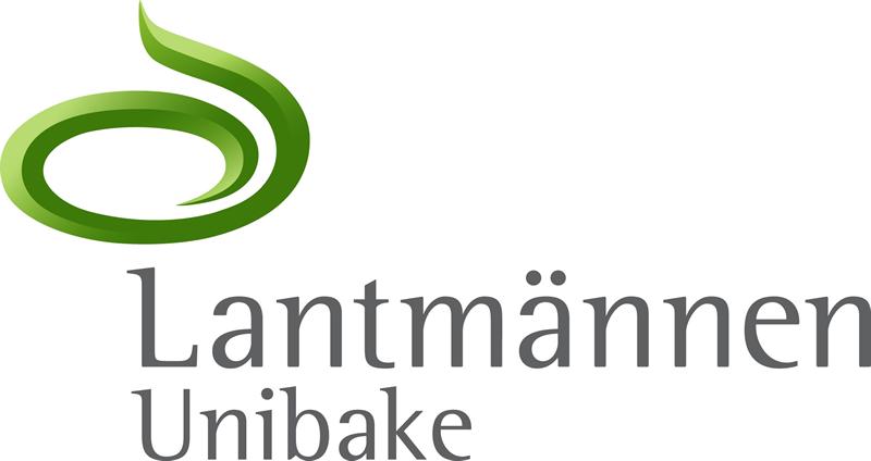 LantmannenUnibake-logo1