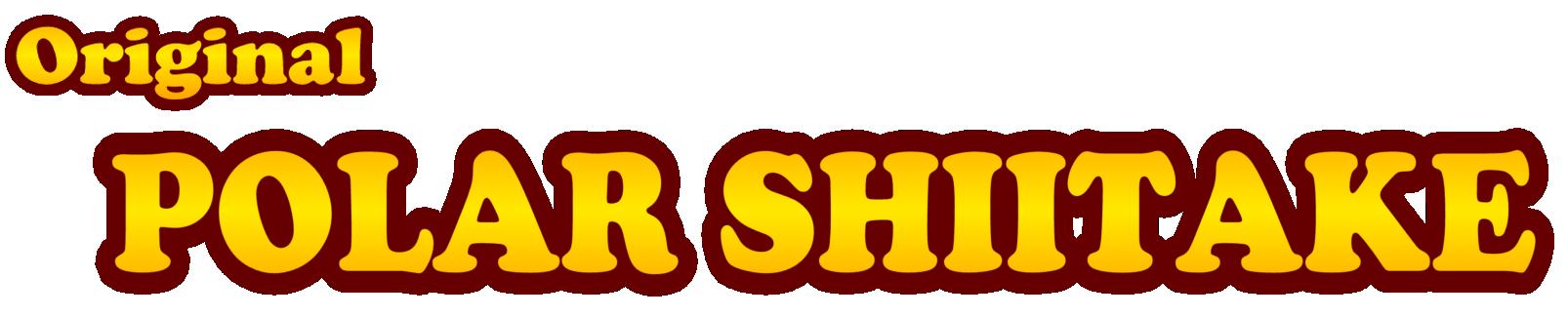 Original_Polar_Shiitake_logo1