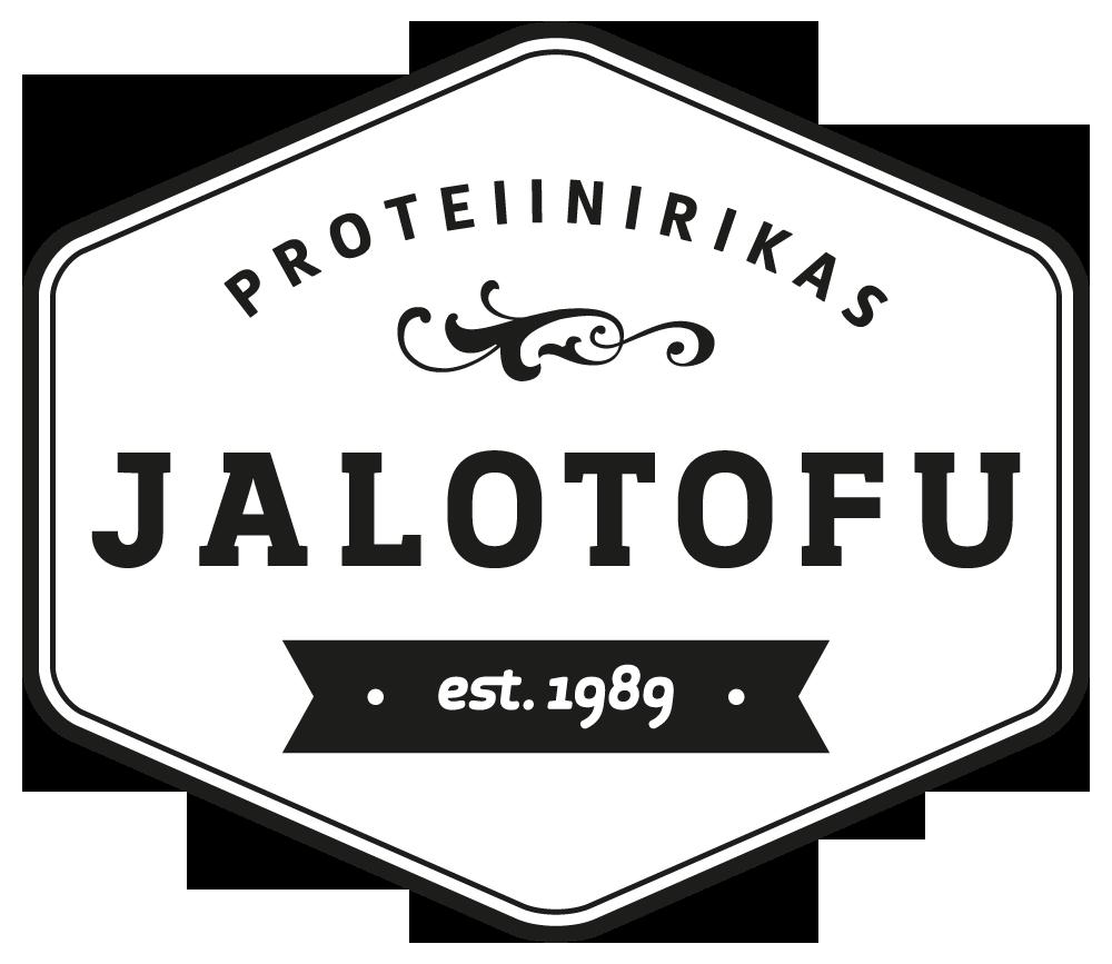 jalotofu_logo_logo1