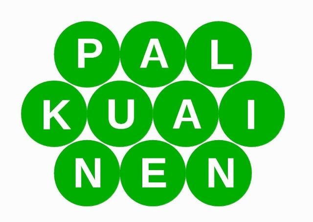 palkuainen_logo1